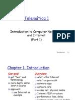 1.Intro 1