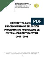 BAREMO2007-2008fcs