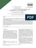 bioab_1.pdf