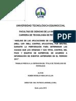 47966_1.pdf