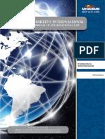 ALFRED VERDROSS - O Fundamento Do Direito Internacional
