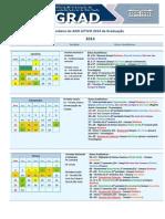 2014_calendario_graduacao_03