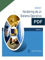 Modulo 02 SSO5501 de Seguridad en Sistemas Operativos de Red.pdf