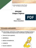 PPVUSP_Aula 4_versão5