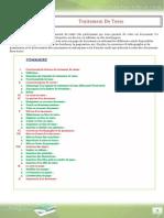 [Tronc Commun][Informatique][Module2][2-Traitement De Texte][Korrasaty.BlogSpot.Com].pdf