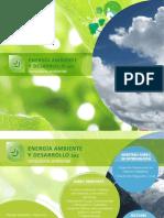 BrochureEadsac (1)