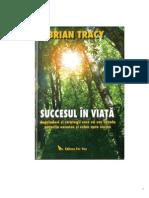 Traci,Brian - Succesul in Viata