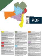 Anexo II Lista Dos Macroterritorios 2014 1