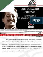NA_COLOSIO.pdf