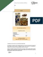 Curso de Olivicultura Don Cosimo.pdf