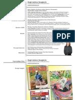 Dougherty - Resume
