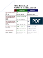 3eso. comparatives and superlatives.doc