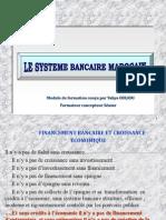module_de_formation_sur_le_syst_me_bancaire_marocain_Pr_sentation_aux__tudiants_du_BTS_CG-1.ppt