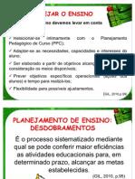 54665945 to de Ensino Didatica