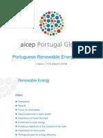Energias-renováveis-AICEP-JULHO09-INGLES