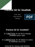 1415-Practical_Git_for_Smalltalk-Henrichs.pdf
