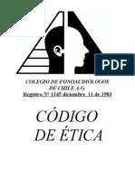Codigo_Etica_Colegio_Fonoaudiólogos