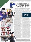 Gm Disney PDF