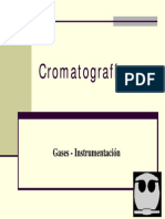 Cromatografia-de-Gases-Instrumentacion.pdf