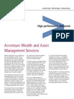 Accenture CM AWAMS External Flyer April2012