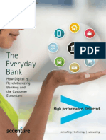 Accenture Everyday Bank