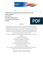 2014 Problematicas Sociantropologicas en Educacion_Yapur