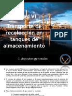 DIIP-Eq. 10-Proceso de recolección en tanques_1