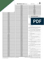 DECRETO 7.806 DE 17 DE SETEMBRO.pdf