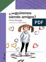Libro+Seguiremos+Siendo+Amigos