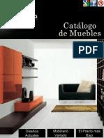Catálogo InCassa 2013