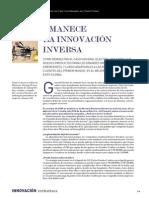 amanece_nnovacion_inversa (1)