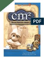 libro de Fisica.pdf