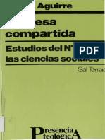 132031005 Aguirre Rafael La Mesa Compartida