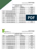 Calendário AcadêmicoII 2013 CPgEER (1)