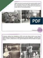 8 9 Historia EL Salvador - Relevante 2013 - Medios de Comunicacion
