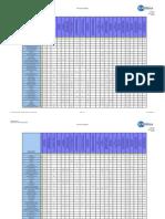 Pe-chp Frm Hs-001 Ppe-Activity-matrix 01 20101022 Dlt