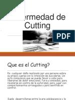 enfermedaddecutting-100419010435-phpapp02