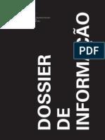 Dossier de Informação II (IMPOSIÇÃO)