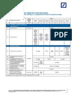 wyciag-z-tabeli-oplat-i-prowizji-dla-osob-fizycznych.pdf