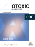 cytotoxic_drugs_related_waste_risk_management_guide_5633.pdf