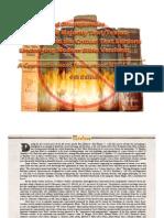 The Majority Text & Textus Receptus vs. Modern Bibles