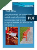 Defectologia 1.pdf