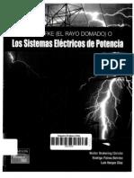 Libro Sistemas de Potencia