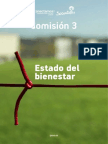 ponencia_03.pdf
