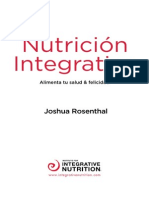 IntegrativeNutritionSpanish PDF