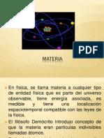 Clase 2 Ciencia de Los Materiales