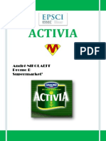 Obiblio Fr 2390 Activia Word Final