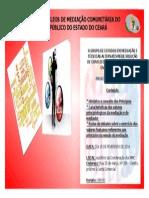 Folder Do Gem-tasc_2014