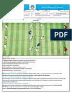 Seduta Novara Calcio Capacità Coordinative 17-3-2014 (2004)