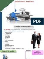 Agente de Cambio PDF (1)